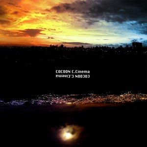 C.cinema