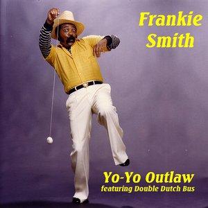 Yo-Yo Outlaw