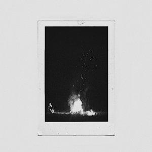 Бесконечные кадры (feat. Koster) - Single