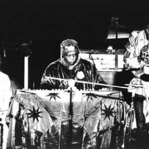 Avatar for Sun Ra and his Intergalactic Infinity Arkestra