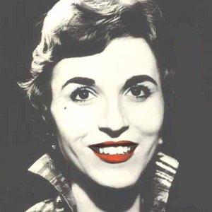 Marjana Deržaj için avatar