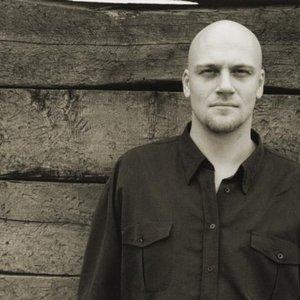 Avatar for Martin Hoybye