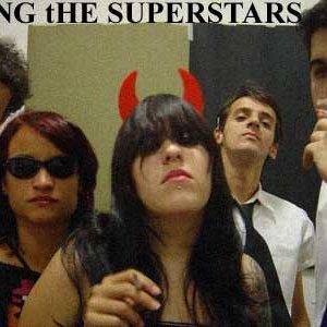 Avatar di Hang the Superstars