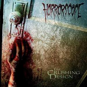 The Crushing Design
