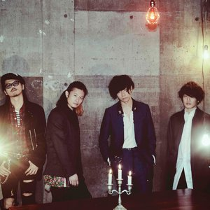 Avatar for [Alexandros]
