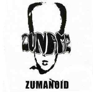 Zumanoid