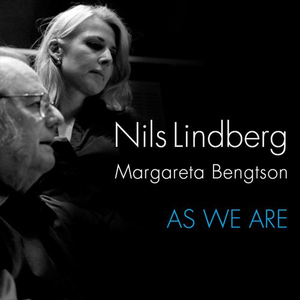 Bengtson, Margareta: As We Are