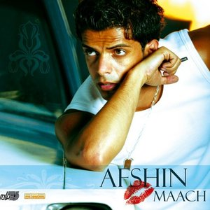 Avatar for Afshin