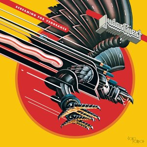 You've Got Another Thing Coming by Judas Priest