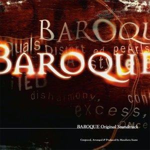 Baroque Original Soundtrack
