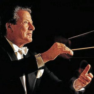 Neville Marriner: Academy Of St. Martin In The Fields のアバター