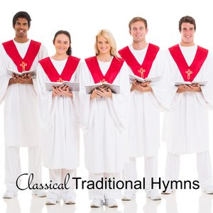 Classical Traditional Hymns