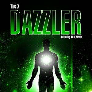 Dazzler (feat. Al Di Meola)