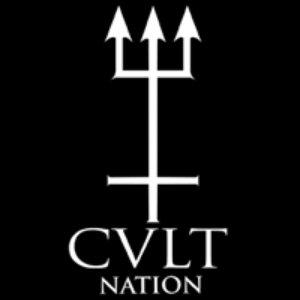 Avatar for CVLTNation