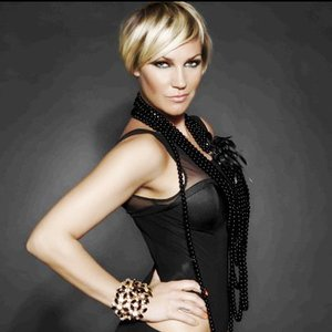 Avatar for Kate Ryan