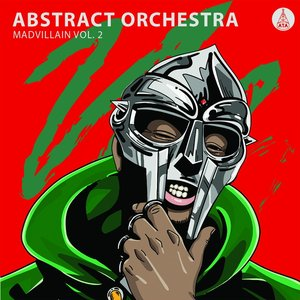 Air (Abstract Orchestra Remix) (feat. MF DOOM)