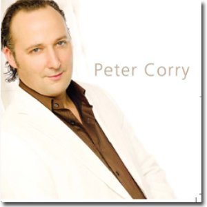 Avatar for Peter Corry