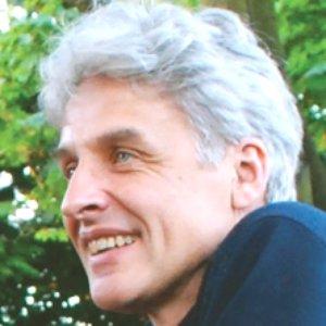 Henk Bouman のアバター