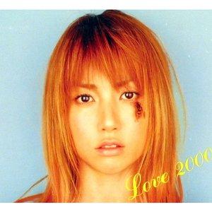 LOVE 2000