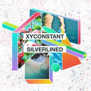 Silverlined