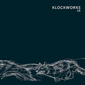 Klockworks 26