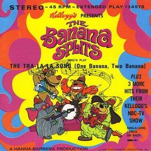 The Tra-La-La Song (One Banana, Two Banana)
