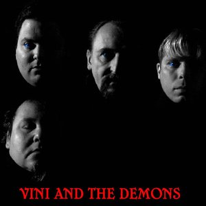 Avatar for Vini and the Demons