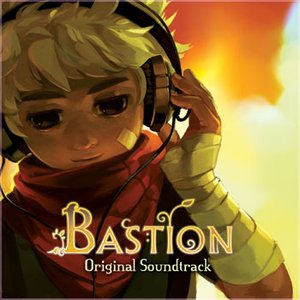 Bastion Original Soundtrack
