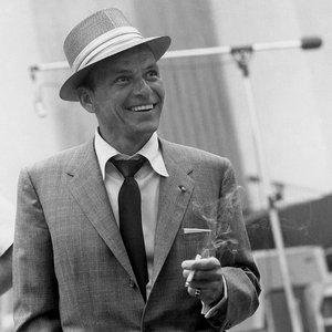 Avatar de Frank Sinatra