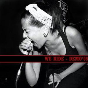 Demo '09