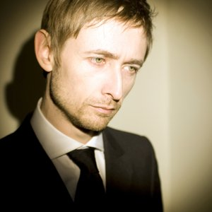 Avatar de The Divine Comedy