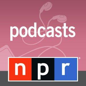 Avatar for NPR