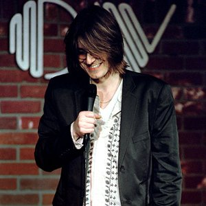 Avatar for Mitch Hedberg