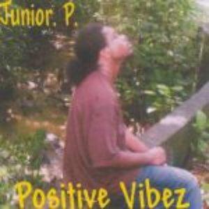 Avatar for Junior P
