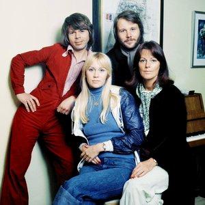 Immagine per 'ABBA'