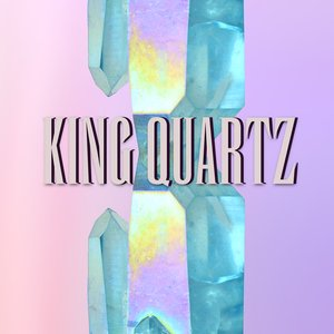 Avatar for KING QUARTZ