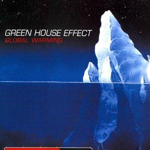 Аватар для Green House Effect