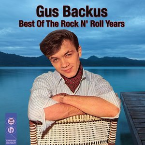Best Of The Rock N' Roll Years