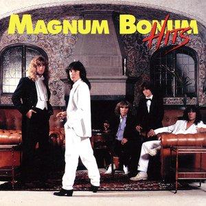 Magnum Bonum Hits