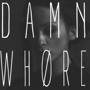 Avatar for Damn Whøre