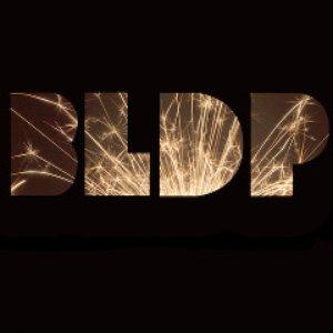 B.L.D.P