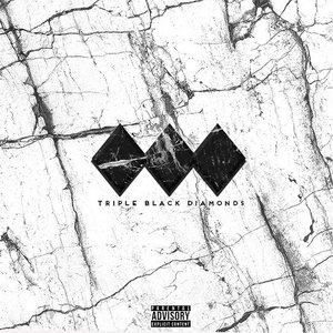 Triple Black Diamonds [Explicit]