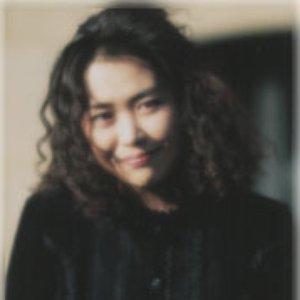 Risa Ohki のアバター