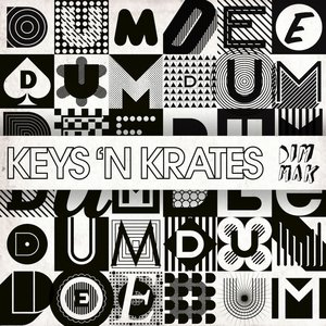 Dum Dee Dum - The Remixes