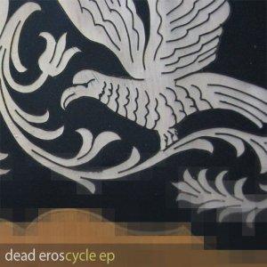 Cycle EP