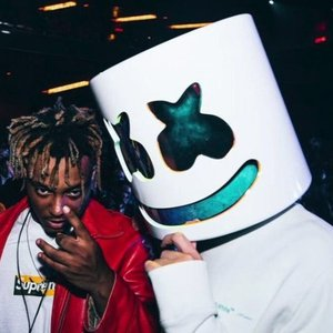 Avatar for Juice WRLD & Marshmello