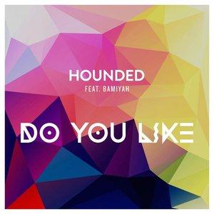 Do You Like