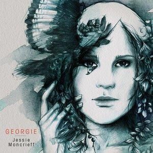 Georgie - EP
