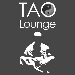 Avatar for Tao Lounge