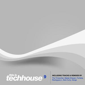 This Is Techhouse Vol. 9
